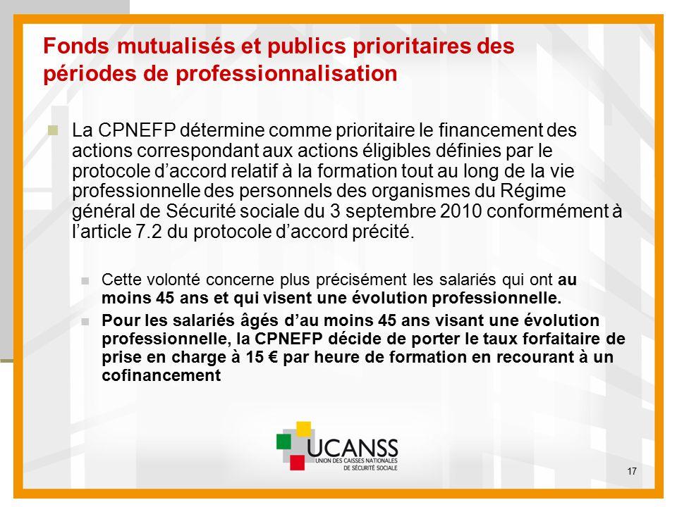 Note de cadrage priorites de financement ppt video online - Lit medicalise prise en charge securite sociale ...