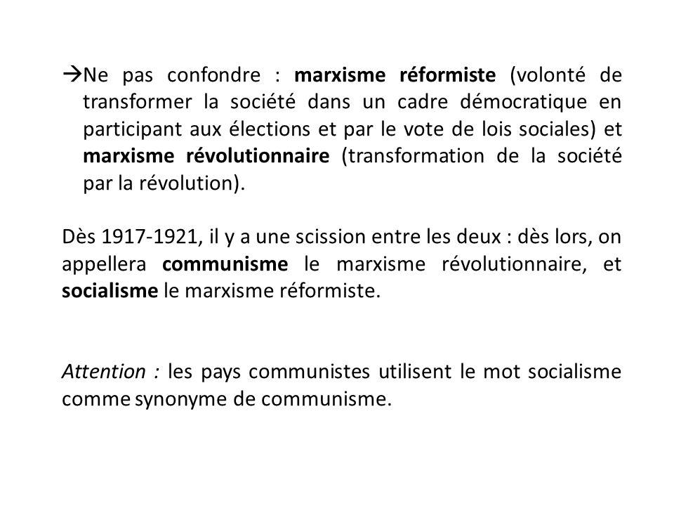 socialisme communisme et syndicalisme en allemagne depuis ppt t 233 l 233 charger