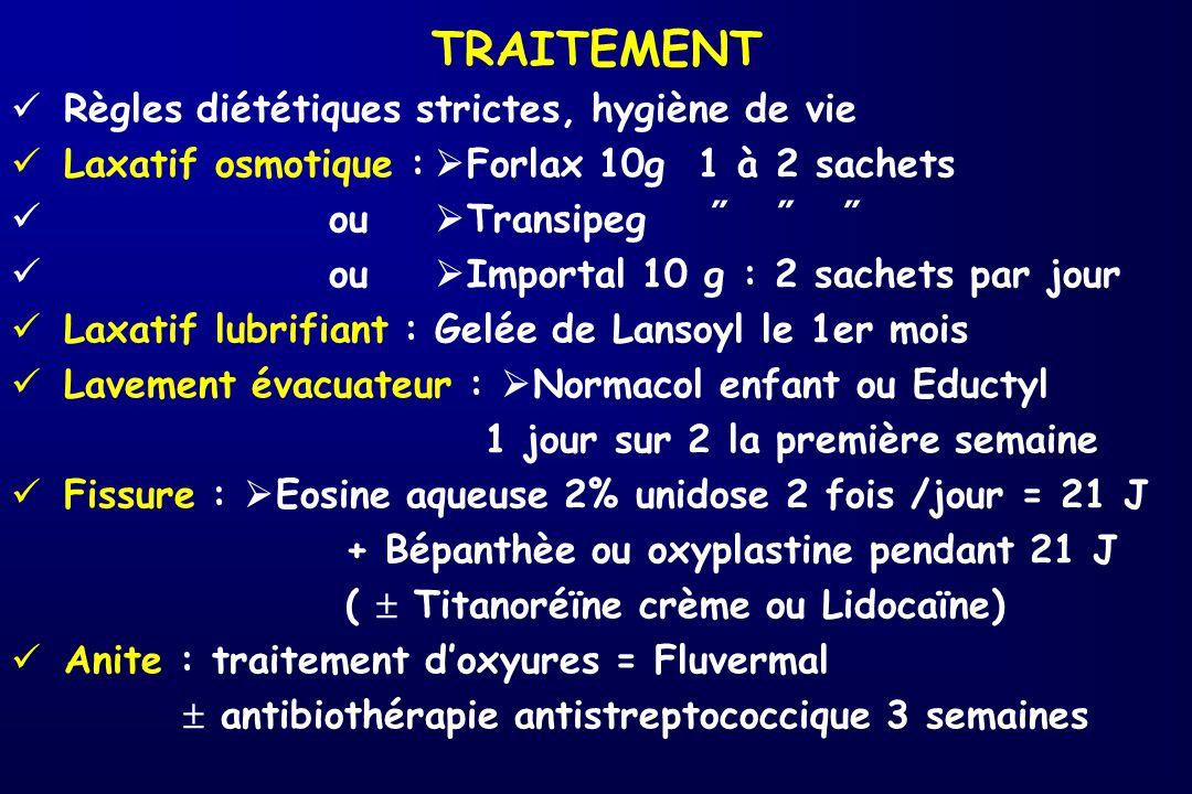 LA CONSTIPATION de L'ENFANT - ppt video online télécharger