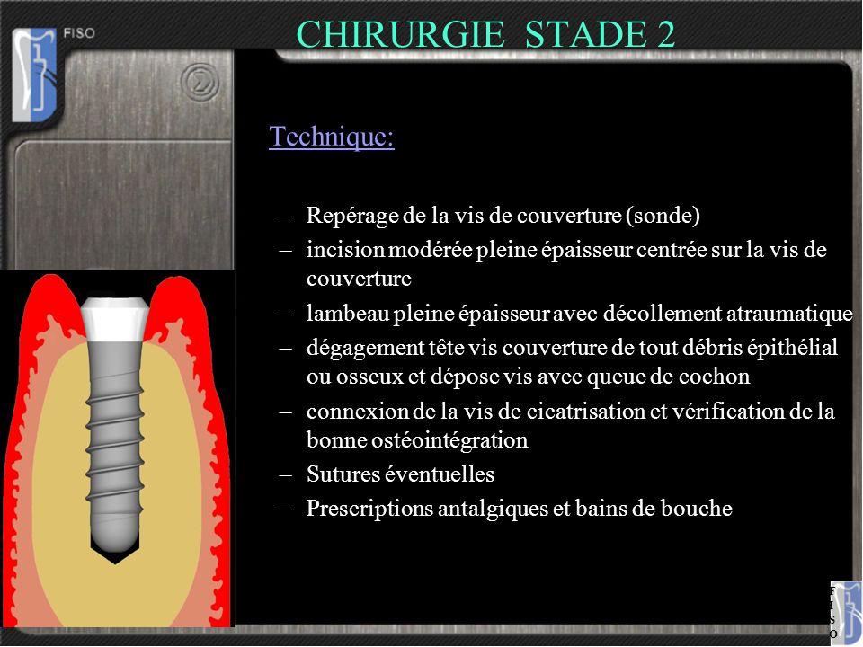 guides radiologiques objectifs ppt video online t l charger. Black Bedroom Furniture Sets. Home Design Ideas