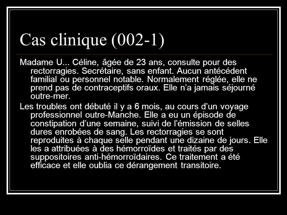 Cas clinique (002-1)