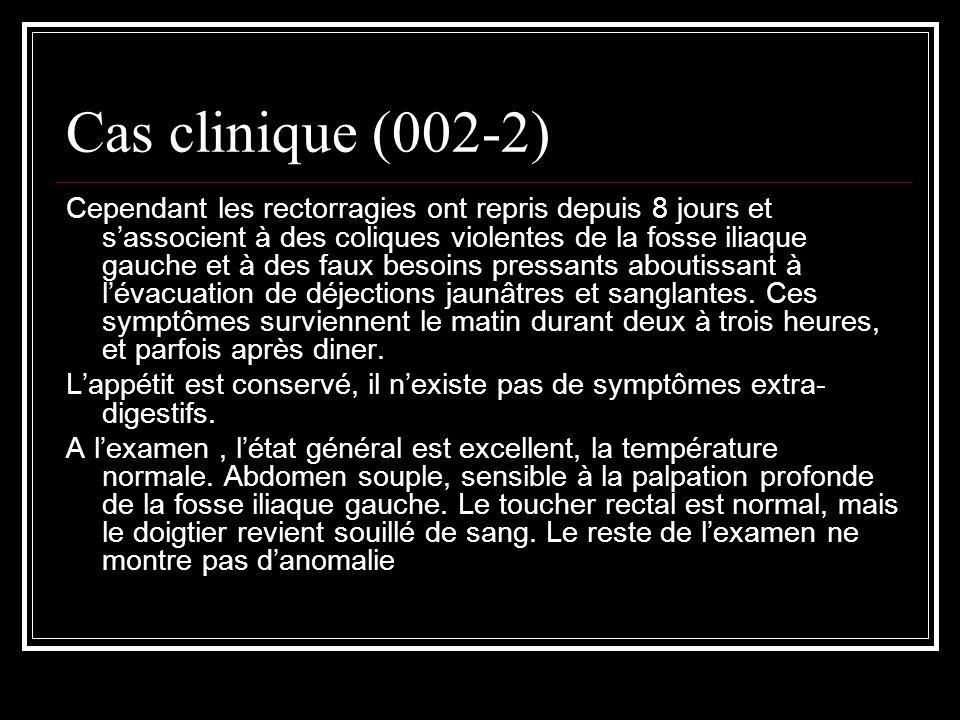 Cas clinique (002-2)
