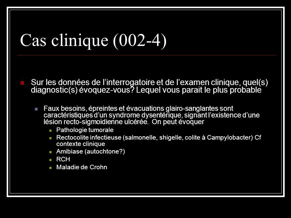 Cas clinique (002-4)