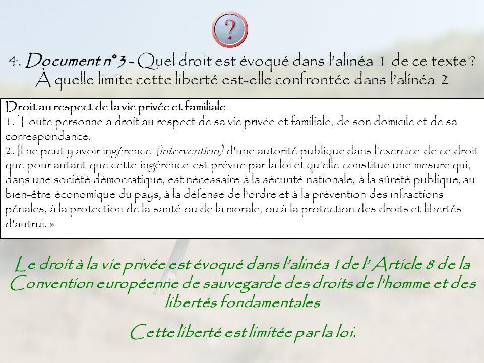 Citations Croire Que L'amour (17534 Citations) - Pot de ...