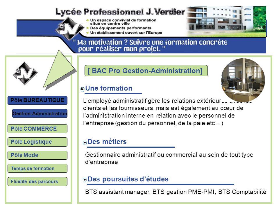 p u00f4le bureautique p u00f4le commerce p u00f4le logistique p u00f4le mode