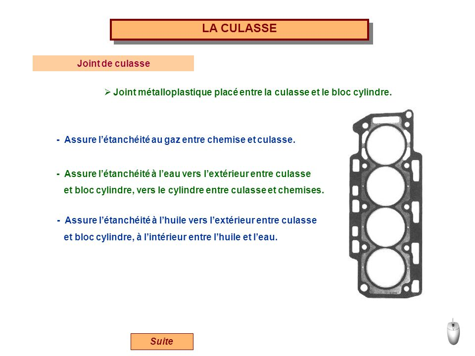 Constitution ppt video online t l charger for Chambre de combustion annulaire