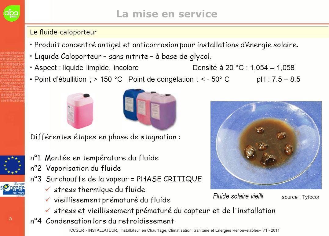 glycérol alimentaire pour chaudière alde