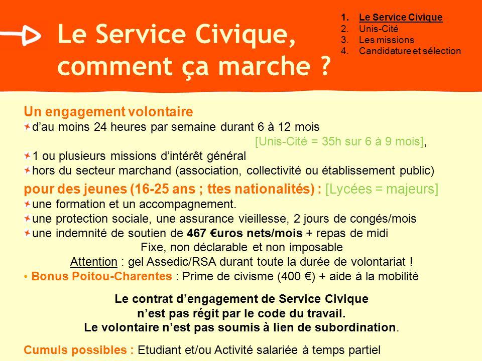 Aide A La Mobilite De La Caf Poitou Charentes