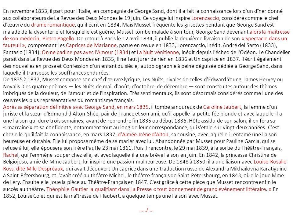 Peintures de thomas moran et william turner ppt video for Autobiographie d un amour alexandre jardin