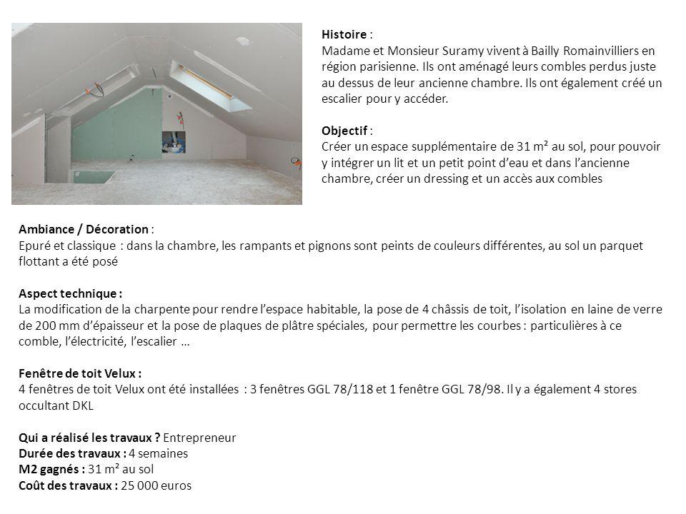 4 fen tres de toit velux ggl 3 ggl 78 118 1 ggl 78 98 ppt t l charger. Black Bedroom Furniture Sets. Home Design Ideas