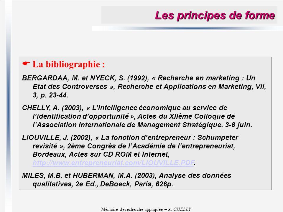 memoire marketing des services pdf