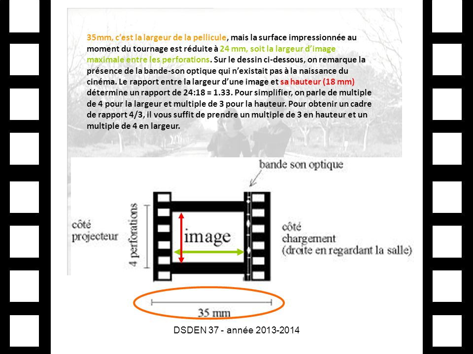 le plan 1  le format dsden 37 - ann u00e9e dsden - indre et loire