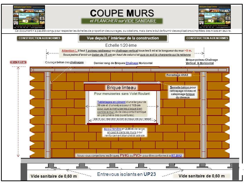 construction aux normes construction aux normes ppt video online t l charger. Black Bedroom Furniture Sets. Home Design Ideas