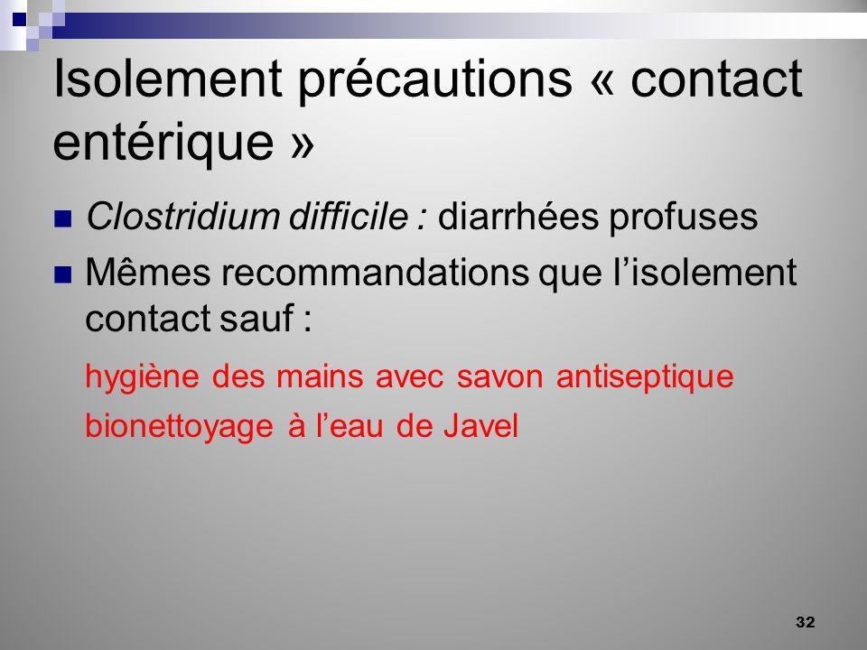 Pr cautions standard selon un texte r glementaire ppt - Chambre syndicale nationale de l eau de javel ...