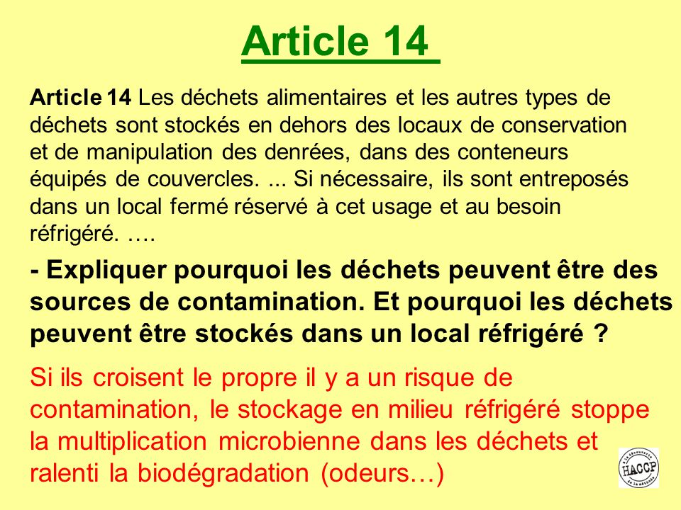Article 14