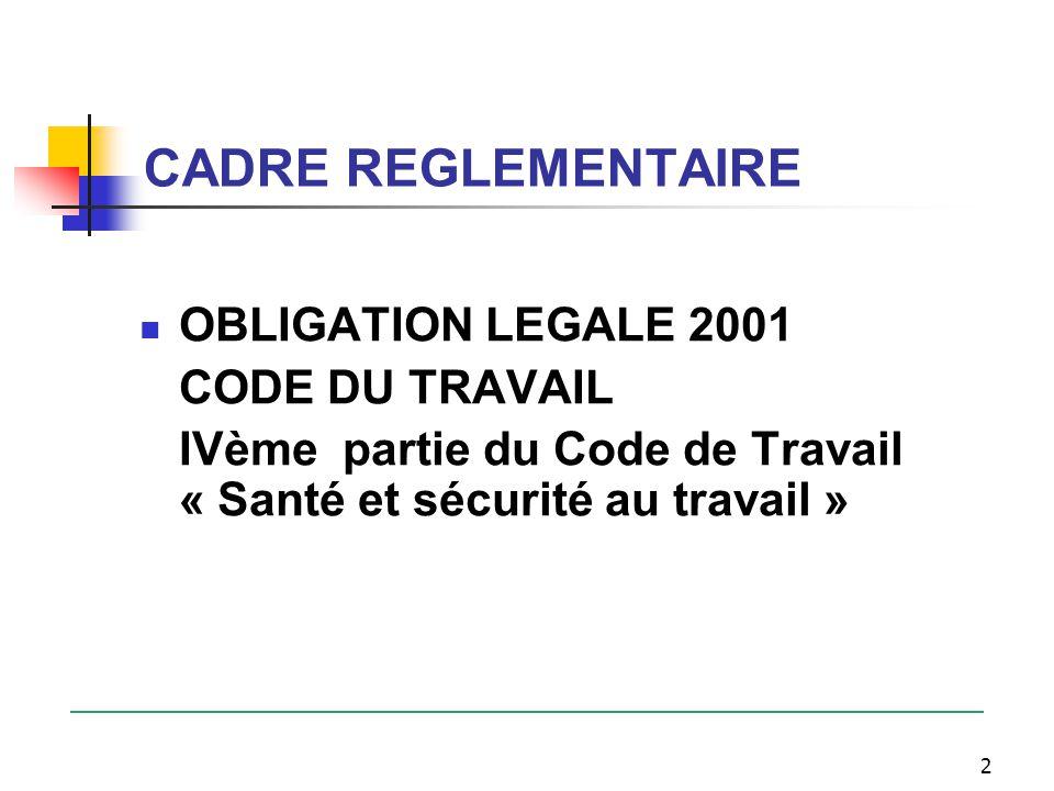 demarche d evaluation des risques professionnels et document unique ppt t 233 l 233 charger