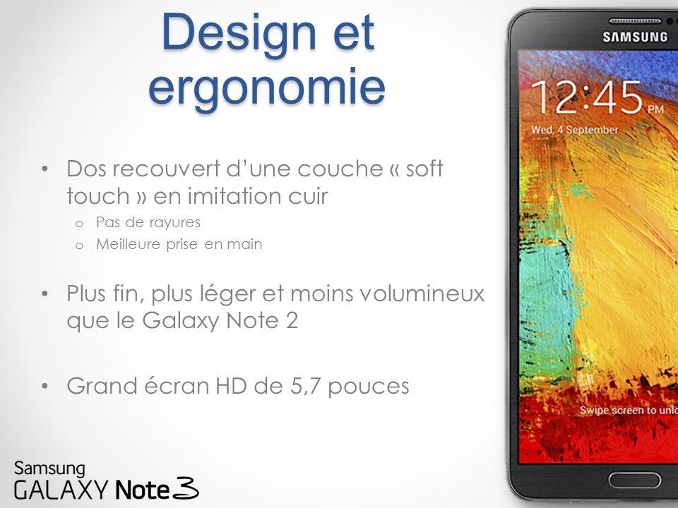 Samsung galaxy note 3 bonjour tous design your life - Jusqu a quand peut on faire une fausse couche ...