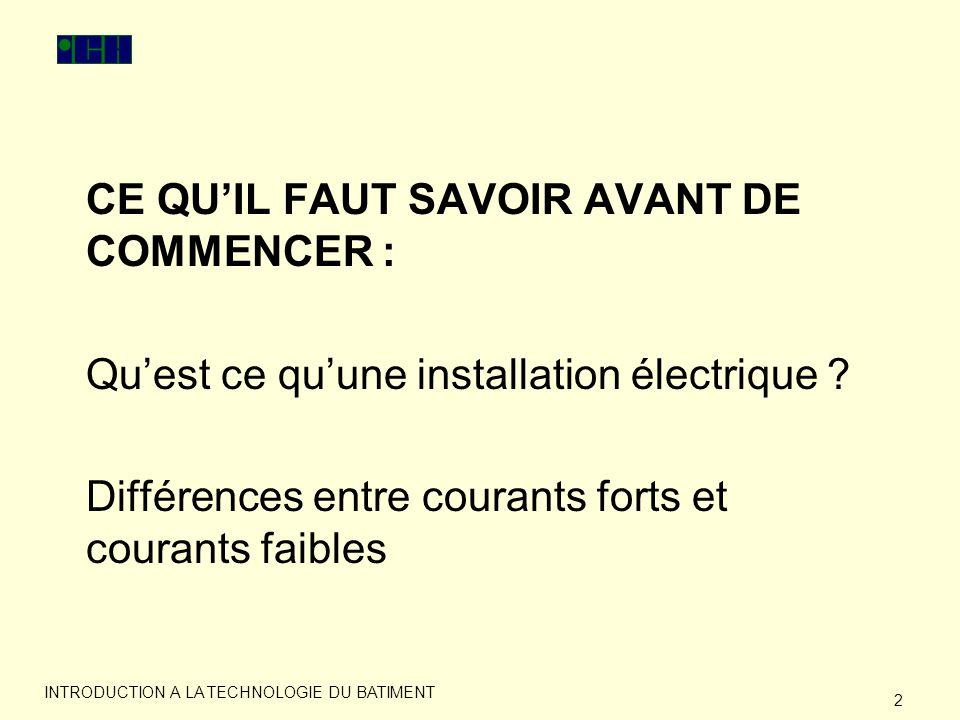 Introduction a la technologie du batiment ppt video online t l charger - Faut il tondre avant de scarifier ...