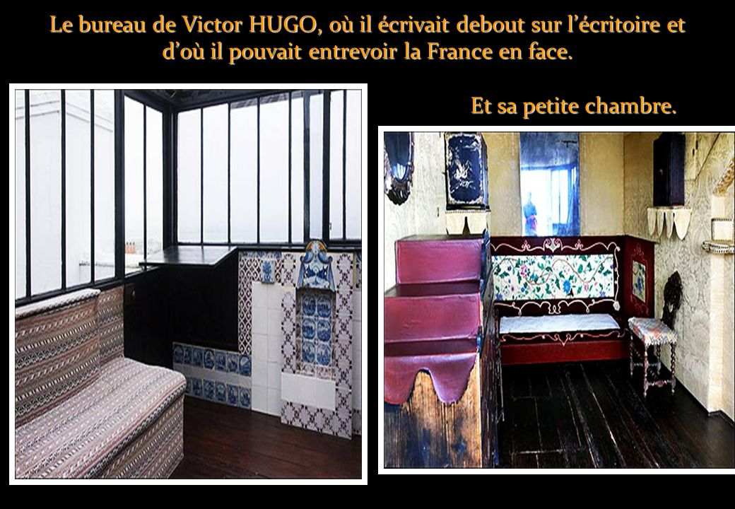 les les anglo normandes jersey guernesey aurigny sercq ppt t l charger. Black Bedroom Furniture Sets. Home Design Ideas