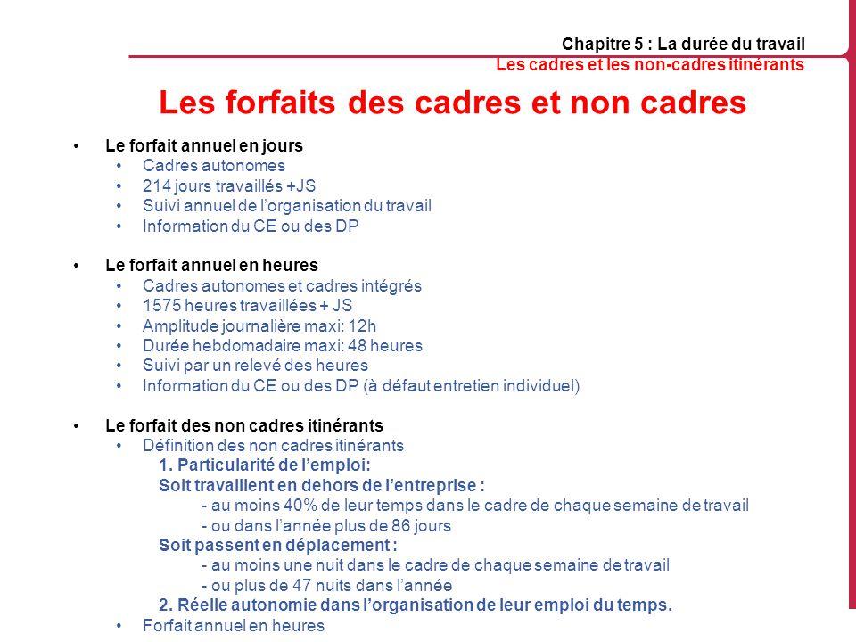 modalites d application de la convention ppt t 233 l 233 charger