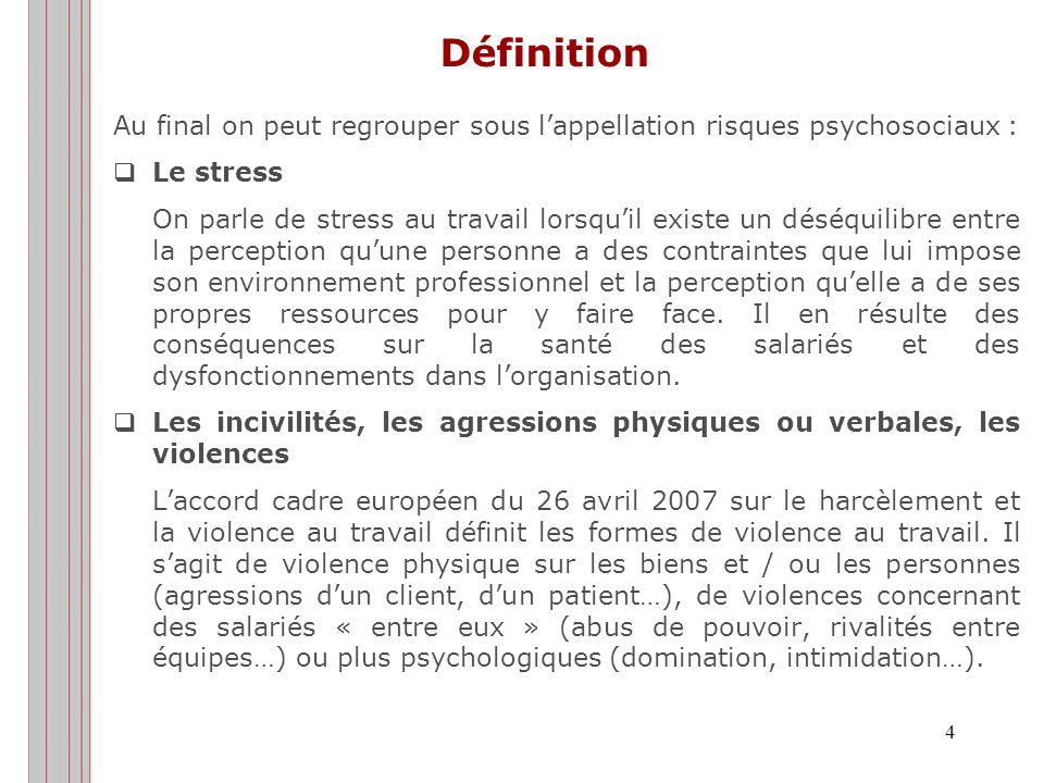 Les risques psychosociaux ppt t l charger - Porter plainte pour violence physique ...