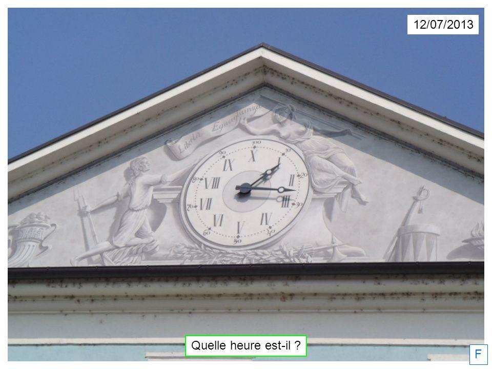 Projet horloges d altitude ppt t l charger for Quelle heure ikea ouvre t il aujourd hui