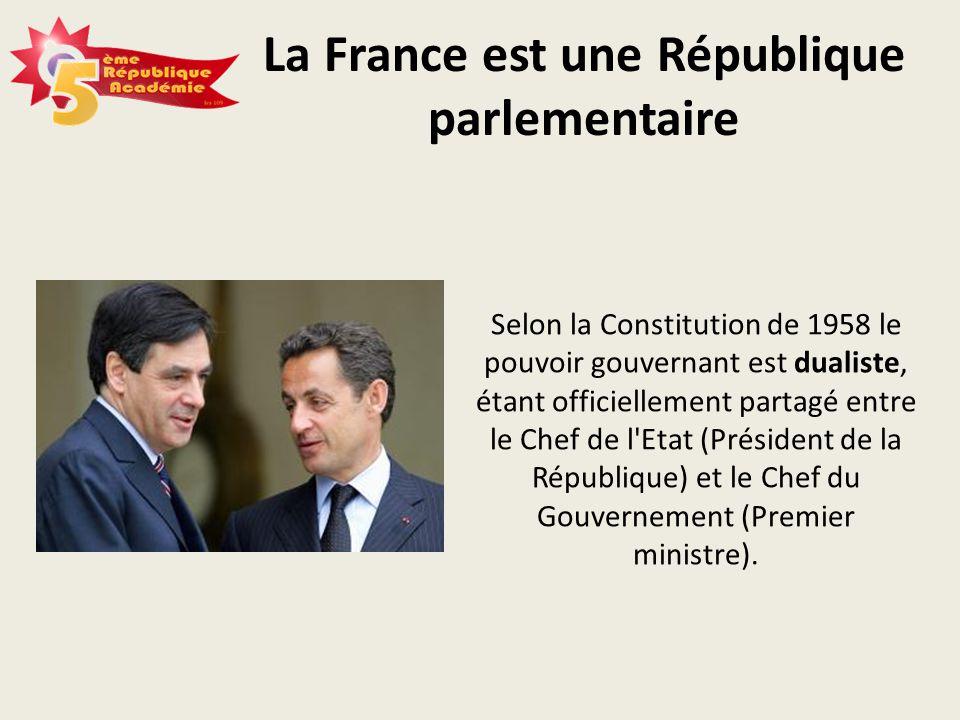L 39 laboration de la constitution de ppt t l charger - Chef de cabinet du president de la republique ...