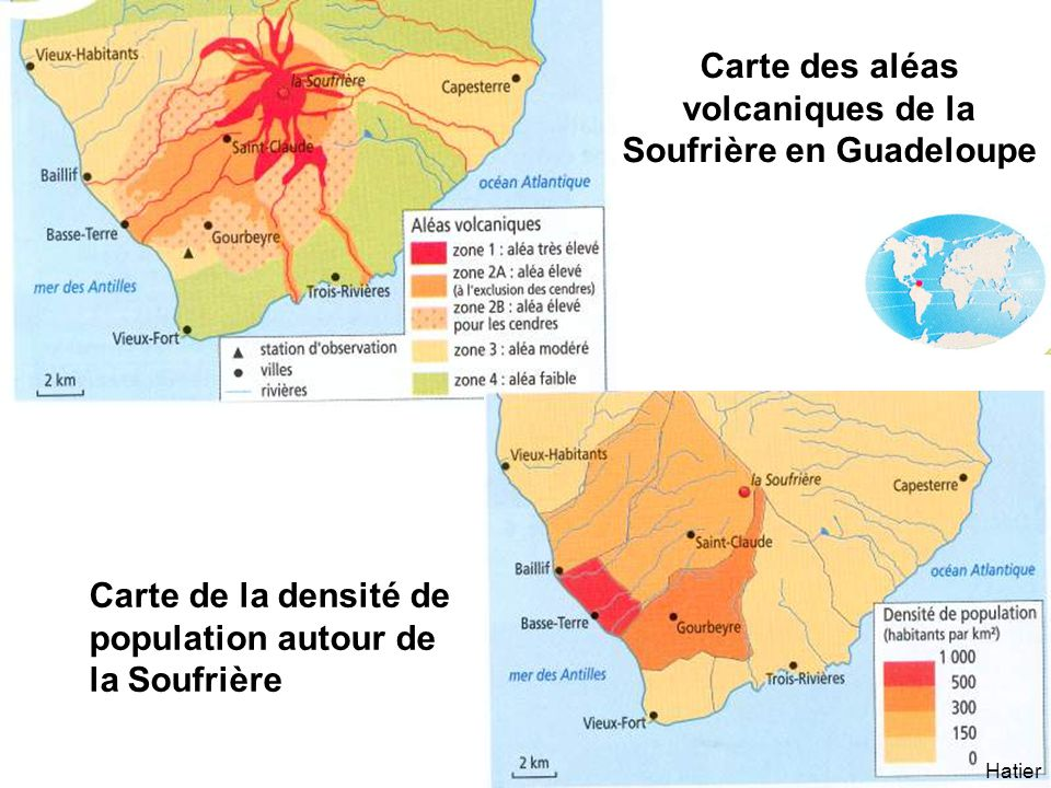 Index of \/~beaudu\/soufriere