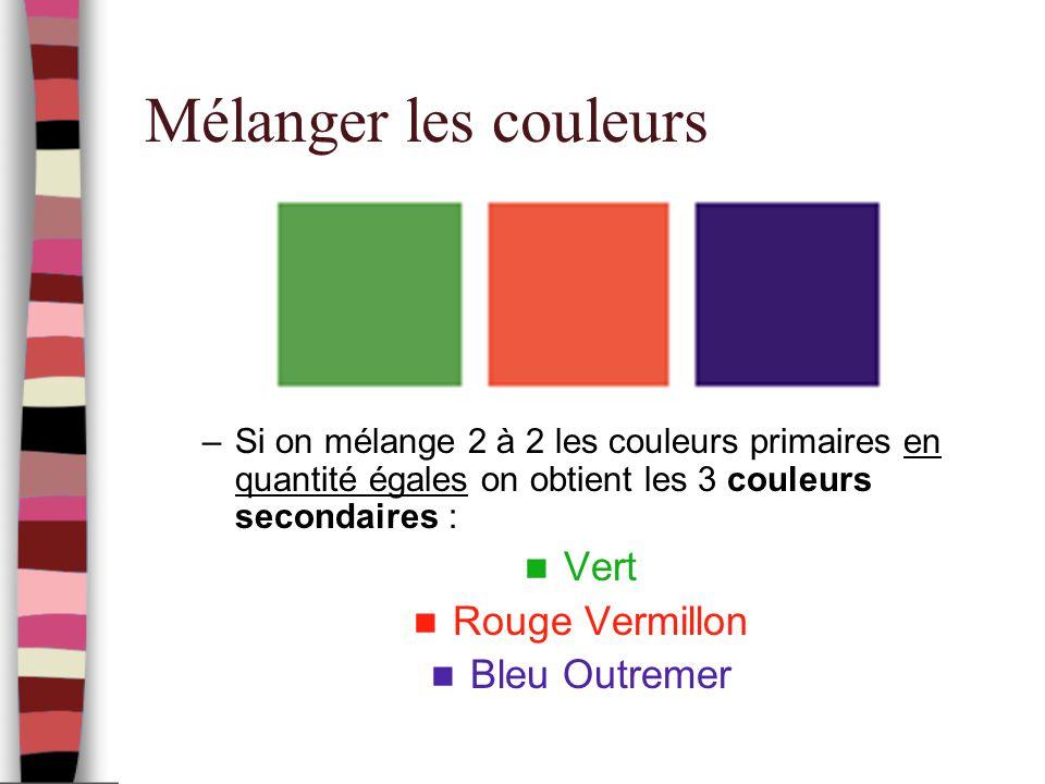 Bleu et vert melange blog photo populaire de v tements en jeans - Vert et bleu immobilier ...