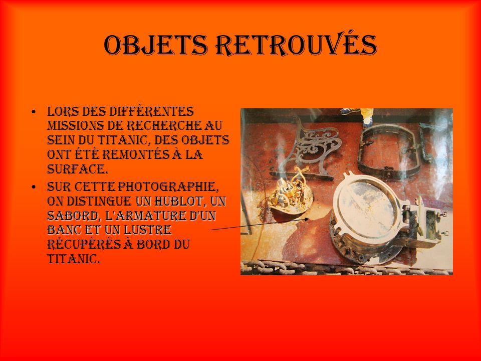 Retro Radio Online