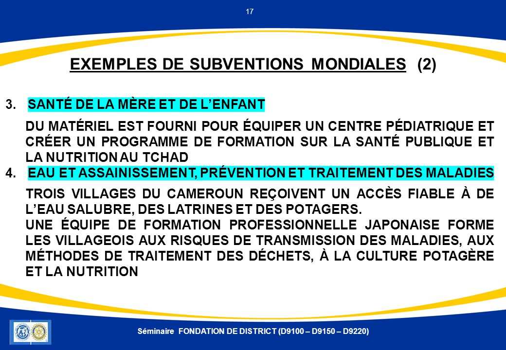 L'Association « Les Amis de la Fondation Jean DOLLFUS ...