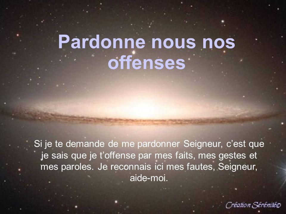 Souvent Prière du Notre Père Cliquez pour débuter. - ppt video online  CQ69