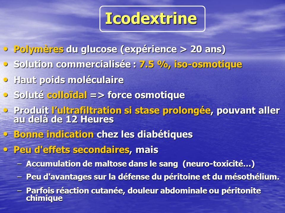 La Dialyse Péritonéale - ppt video online télécharger