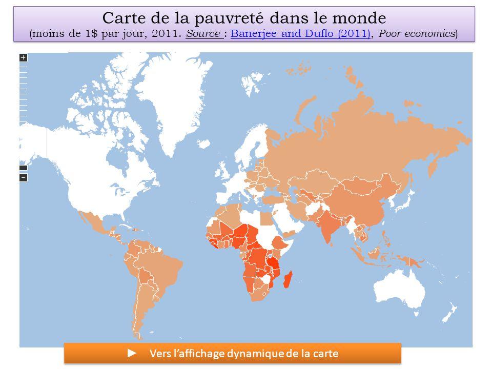 Nombre de pauvres dans le monde   ppt video online télécharger