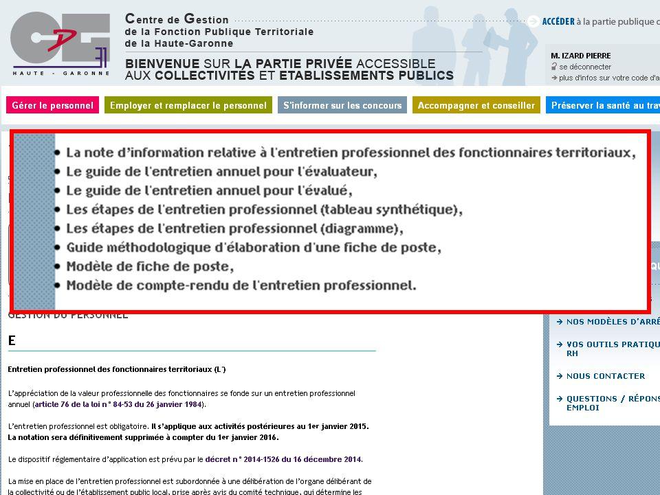 Top Mise en œuvre de l'entretien professionnel - ppt télécharger EZ45