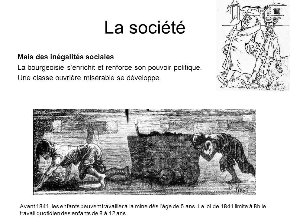SAMOUILLAN (Abbé A.) – La société française au XVIIème ...