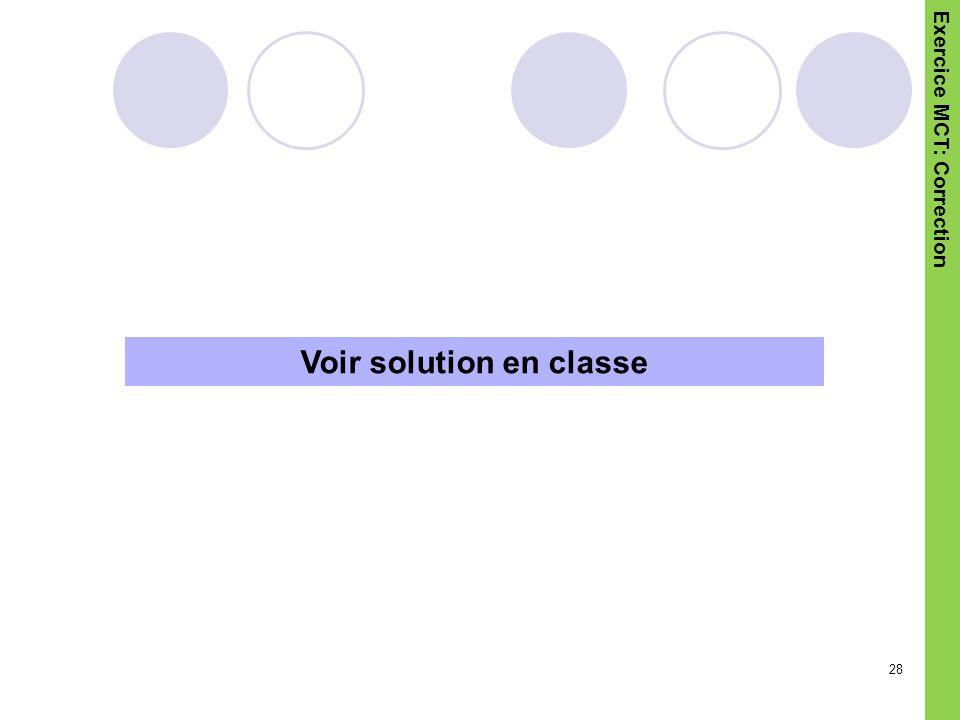 Voir solution en classe