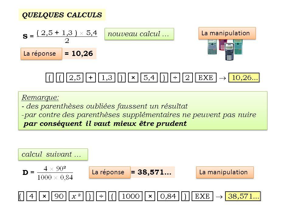 Calculatrice pourcentage for Calculette en ligne gratuite