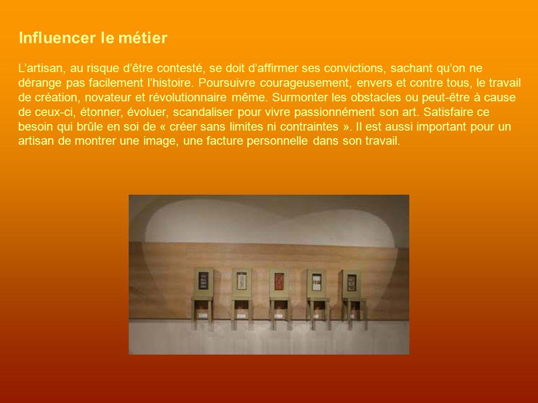 tradition esth tique et culturelle du travail de la reliure ppt t l charger. Black Bedroom Furniture Sets. Home Design Ideas