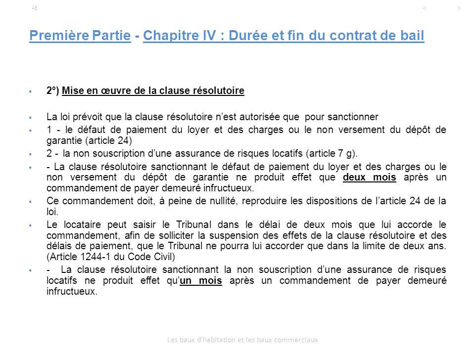 licence professionnelle droit de l 39 immobilier ppt