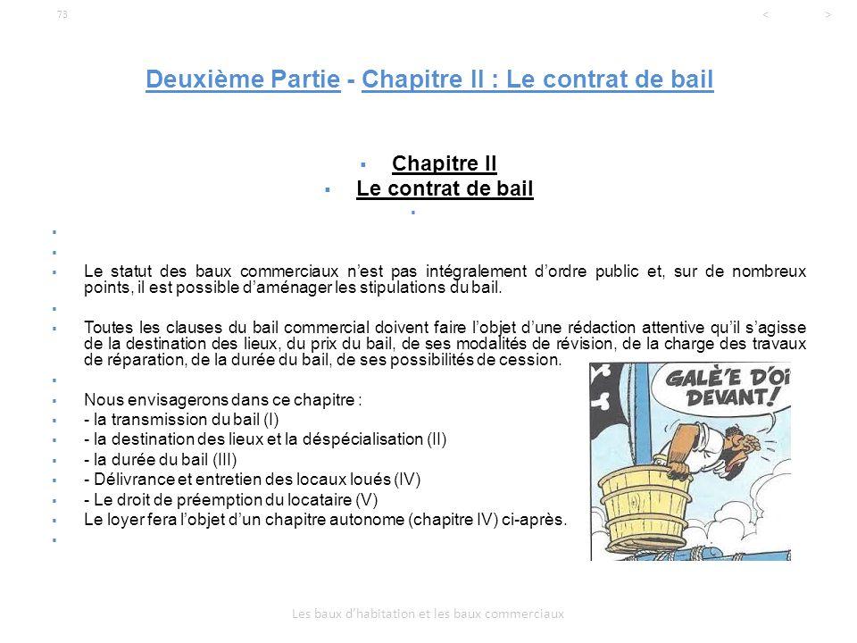Licence professionnelle droit de l 39 immobilier ppt - Le droit de preemption ...