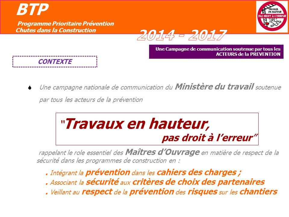 Bonjour francis di giuseppe ppt t l charger - Droit du locataire travaux ...