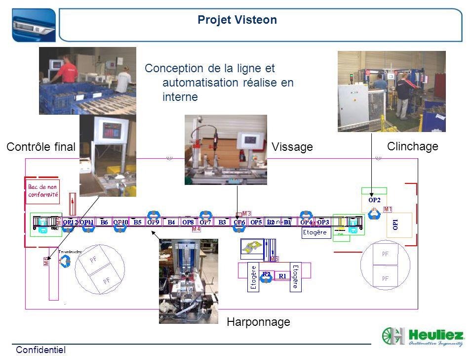 Centre d excellence cin matiques m canismes ppt video for Conception d architecture en ligne