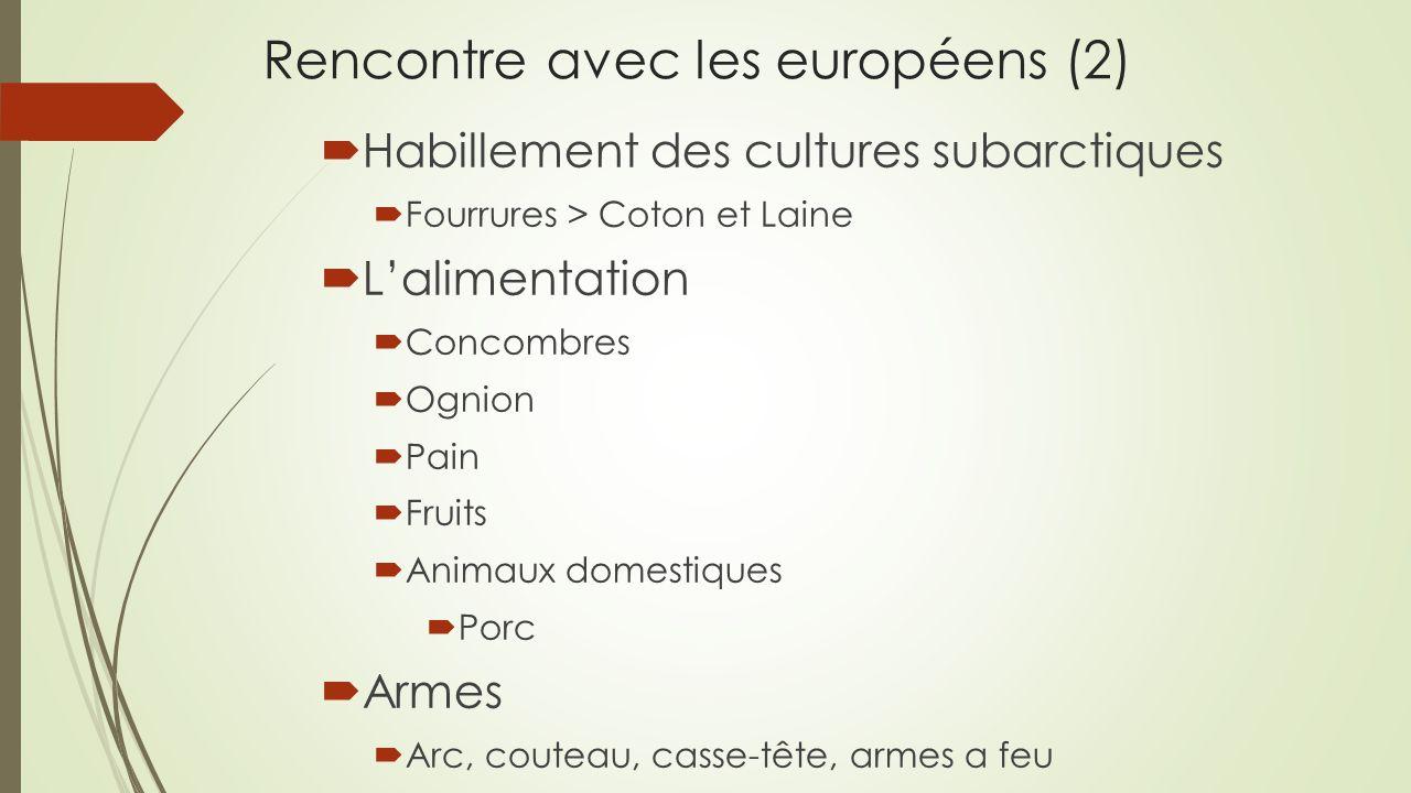 Site de rencontre avec europeens