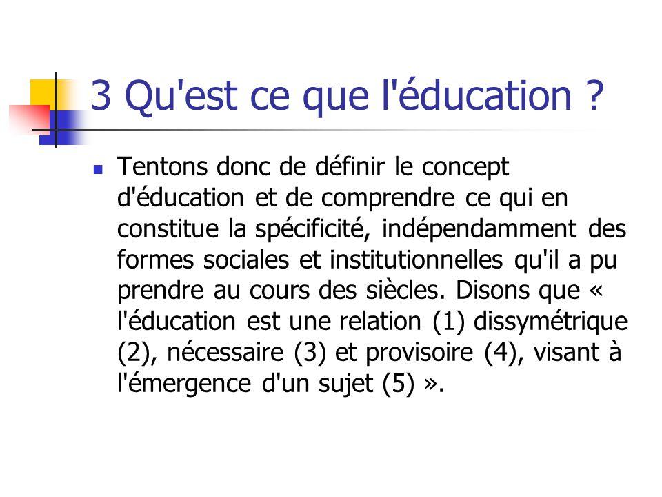 Introduction à la pédagogie - ppt video online télécharger