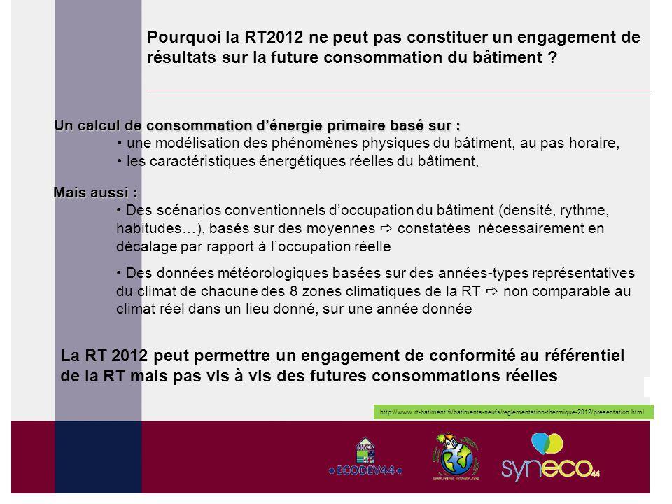 Maitriser l nergie dans les b timents ppt video online - Zone climatique rt 2012 ...
