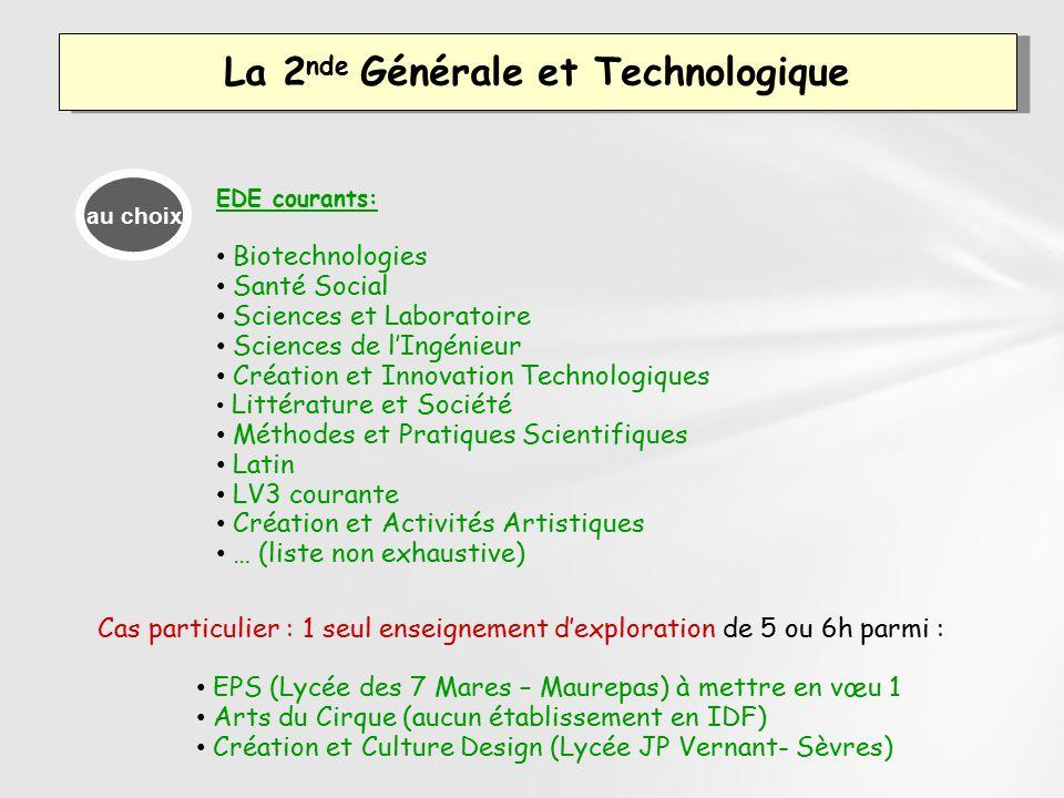 Les lycées de l'ENSEIGNEMENT CATHOLIQUE de la Sarthe vous ...