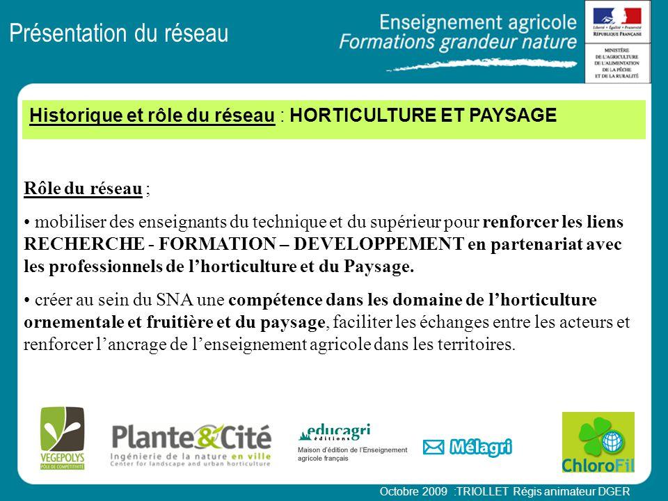 Horticulture et paysage ppt t l charger for Horticulture et paysage