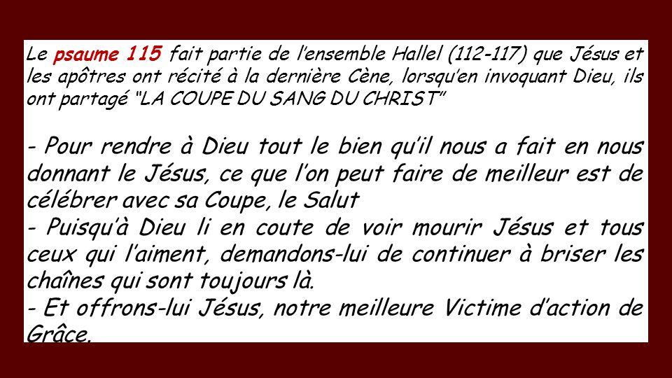 Jeudi saint 2015 musique chant byzantin de semaine sainte ppt t l charger - Qu est ce qui coupe l appetit ...