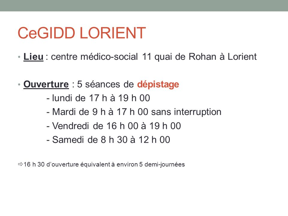 charge annonce sexe lorient